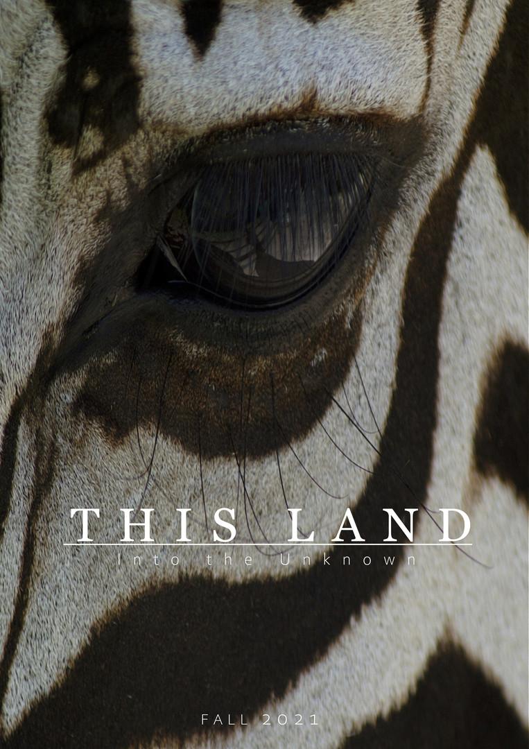 This Land (2021)