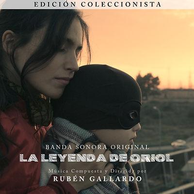 Cd_LaLeyendaDeOriol_Portada_EDICIÓN COLE