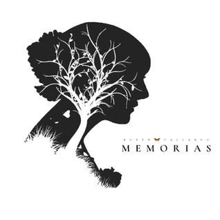 Memorias (2019)