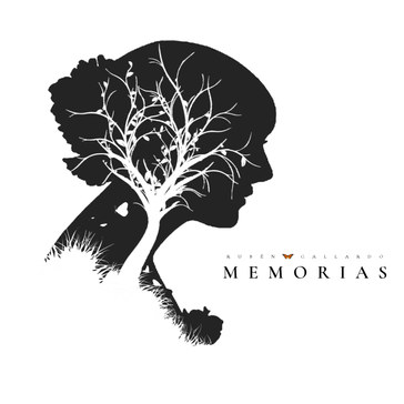 Memories (2019)