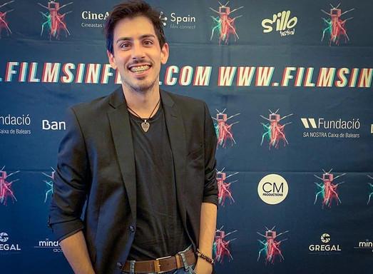 III Edición del Festival FilmsInFest