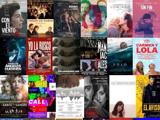 Cine Arte Magazine