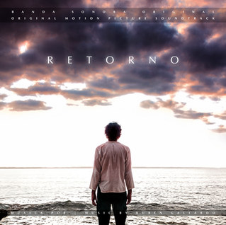 Retorno (2018)
