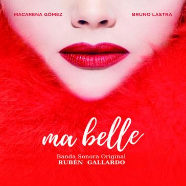 Ma Belle (2018)