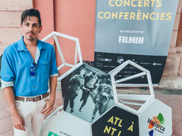 Atlàntida Film Fest 2021