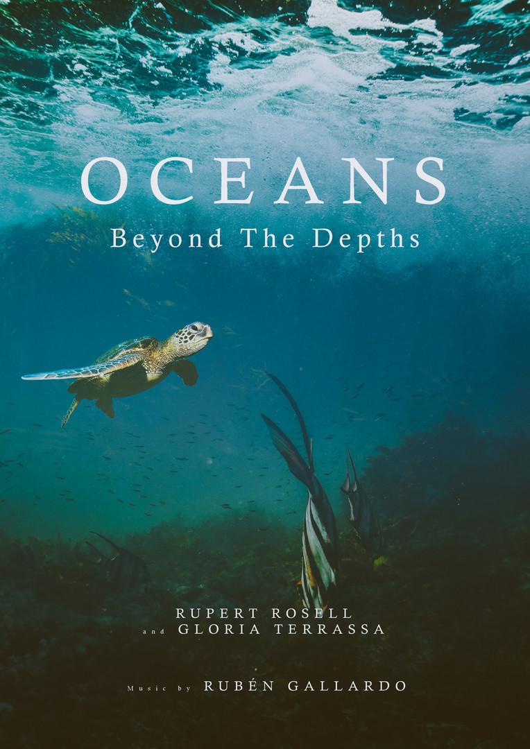 Oceans (2021)