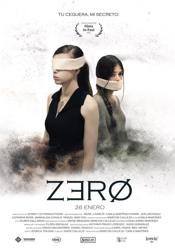 Zerø ( 2017)