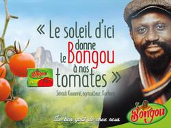Campagne Bongoût