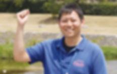 オハナきたケアセンター 採用 スタッフ TEAM OHANA