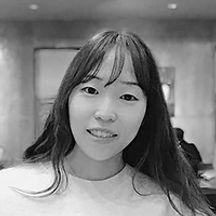 team_Seulki_Yoon.jpg