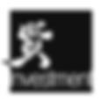 partner_logo_hyun.png