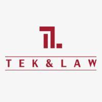 tek & law