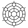 goal_icon01.png