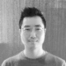 team_Arang_Kim.jpg