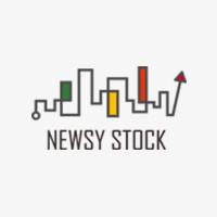 newsy stock