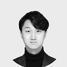 team_Juyoung_Yoo.jpg