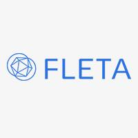 fleta