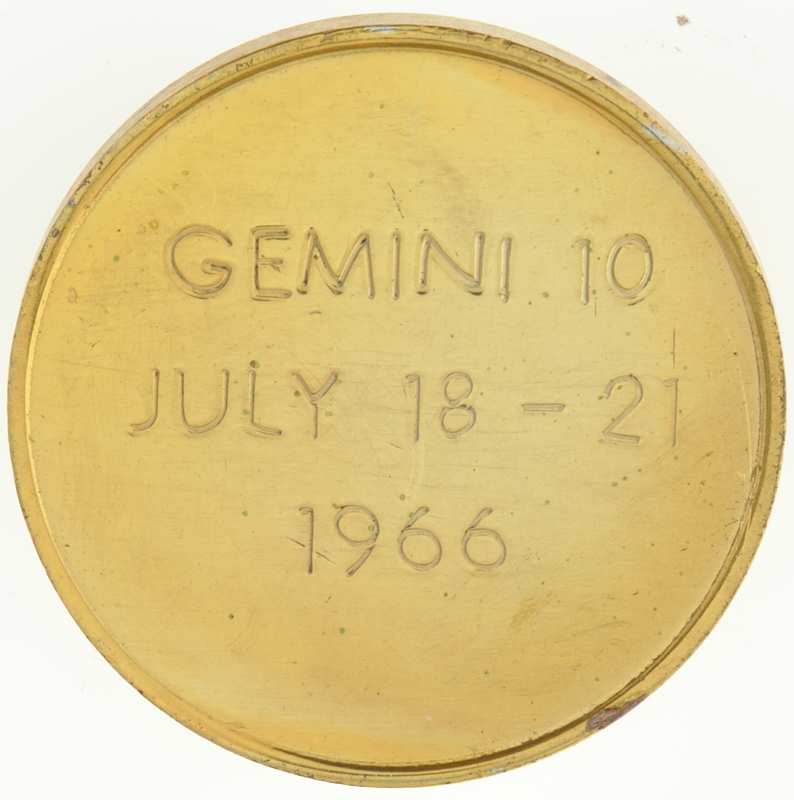 gemini10-gold-back1