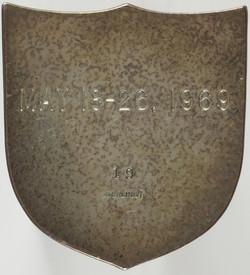 apollo10_medallion-2