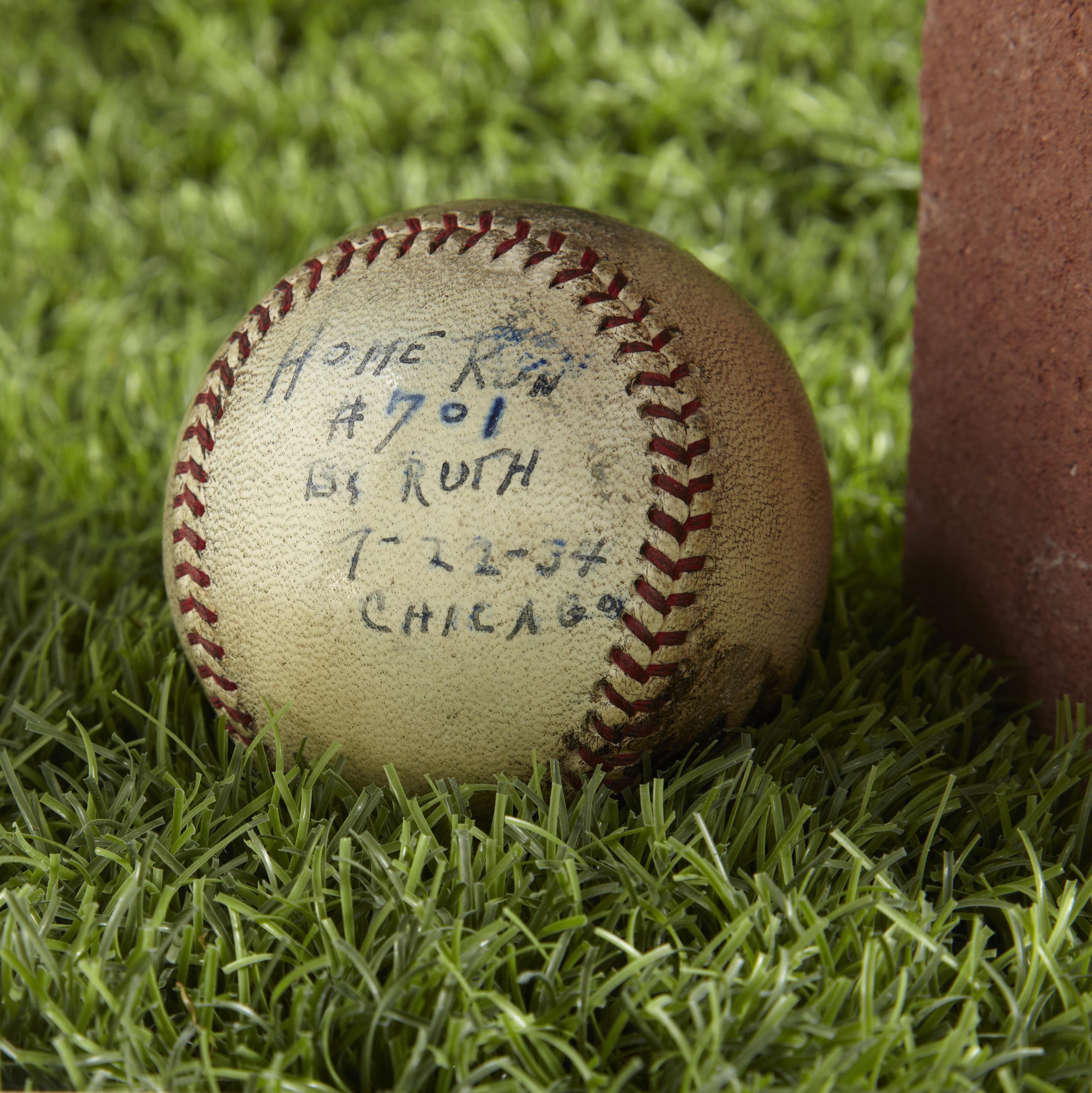 Ruth_baseball_HR107