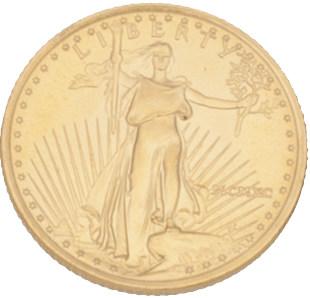 gold5dollar1