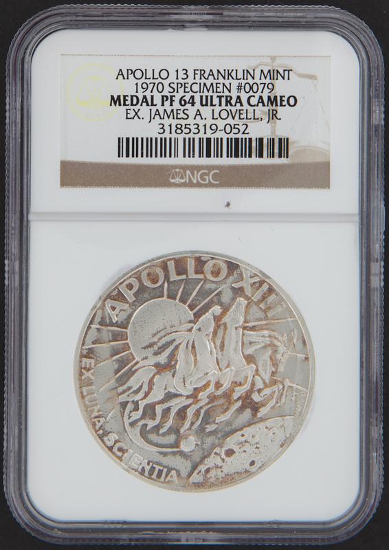 apollo13-cased-1