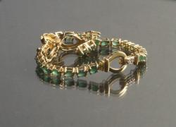 jewelry-1b