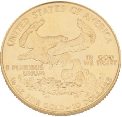 gold10dollar_back1