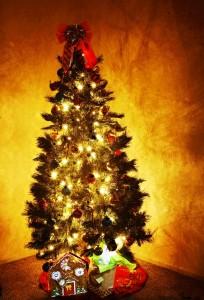 christmas_tree3x5-e1324876402901