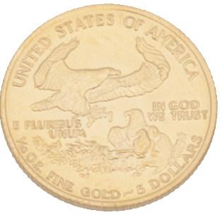 gold5dollar_back1