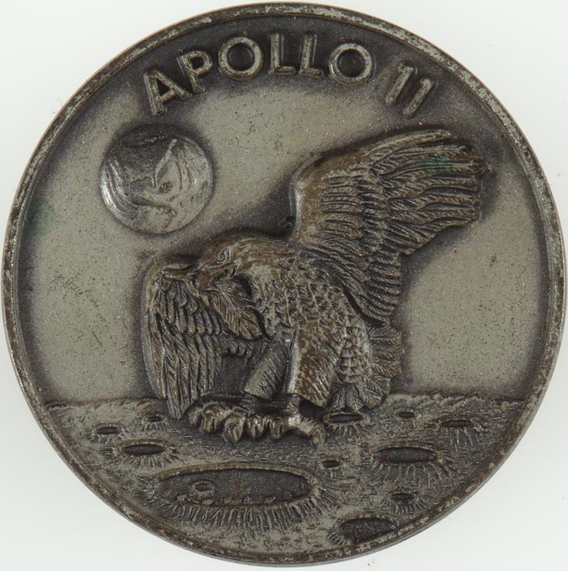 apollo11-1