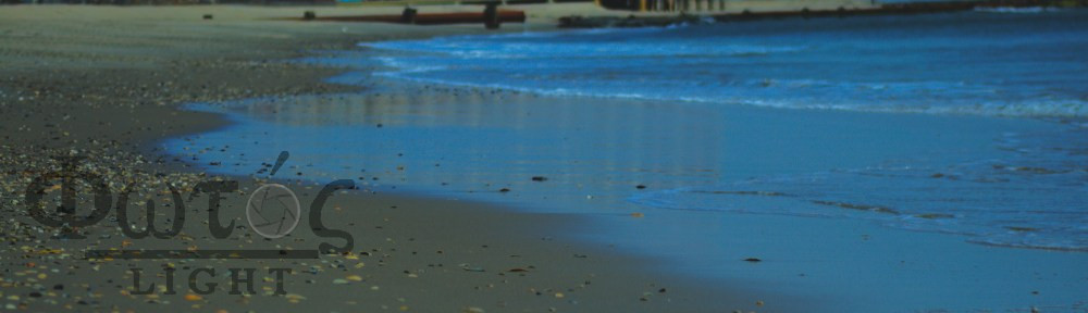 shore_panoramic1.jpg