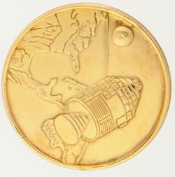 apollo1-gold-1