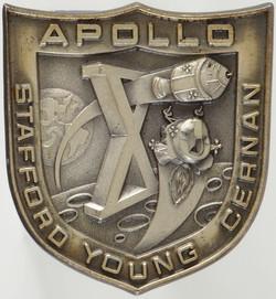 apollo10_medallion-1