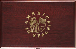 liberty_american-in-space-case