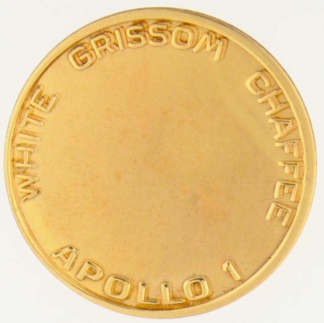 apollo1-gold-21