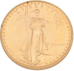 gold10dollar1