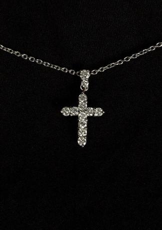 jewelry-7