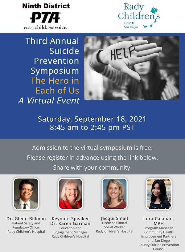 Suicide Prevention Symposium.png