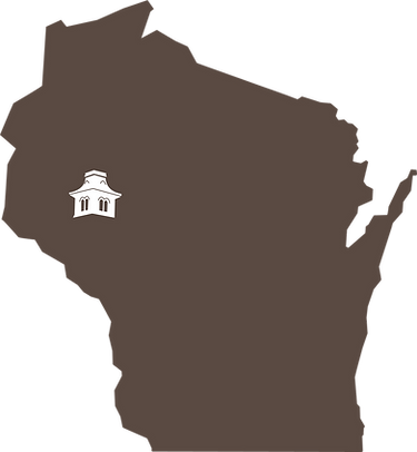 WisconsinCF.png