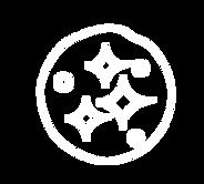 iconswhite-03.png