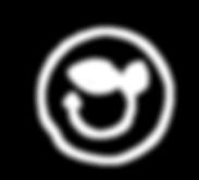 iconswhite-01.png