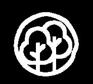 iconswhite-04.png
