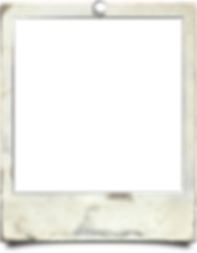 NicePng_polaroid-frame-png_85740.png