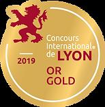 medal_2019_2.png