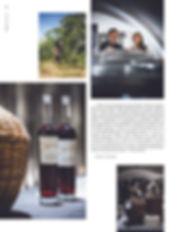 bocuse mag pdf 4.jpg