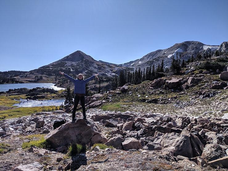 Me in Wyoming.jpg