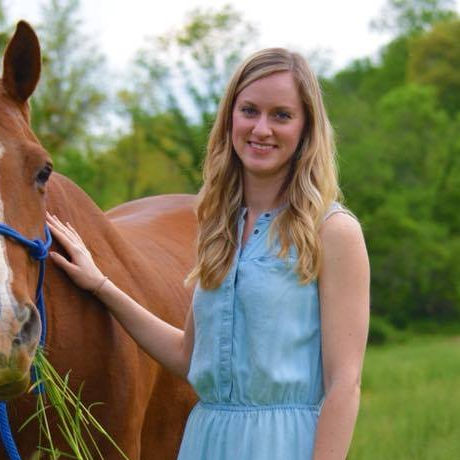 Brooke with horse.jpg