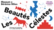Beautés_celestes_event.png