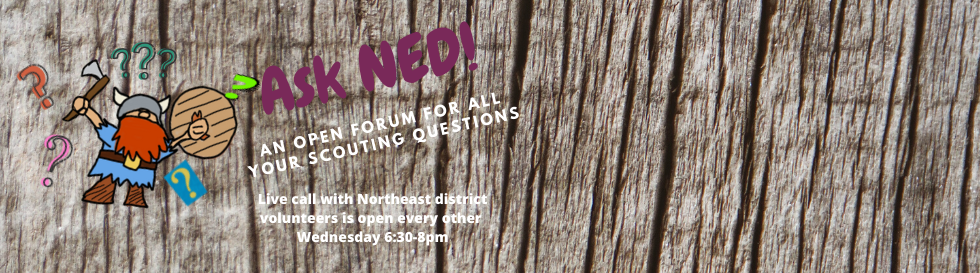 Ask NED! Banner.png